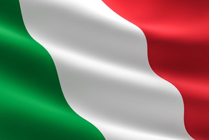 Gli errori più frequenti della lingua italiana
