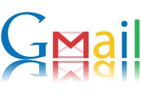 5 Consigli Per Migliorare La Propria Esperienza Su Gmail