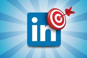 Piattaforma LinkedIn Per Agenzie Di Comunicazione