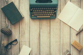 Copywriter Freelance: Chi è?
