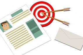 Sales Letter: è Ancora Oggi Efficace?
