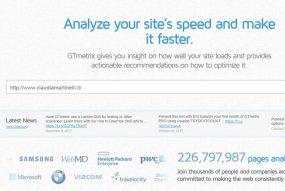 Qualità Di Un Sito Web: Con Quali Test Valutarla?
