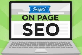 I Fattori Di Ranking: SEO On Page