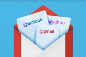 Mail Fetcher: Controlla Le E-mail Di Altri Account Con Gmail