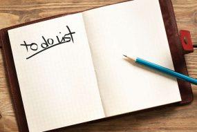 Liberi Professionisti Web E Deadline: Come Organizzarsi