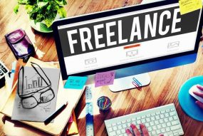 Copywriter Freelance: Perché Dire Di No
