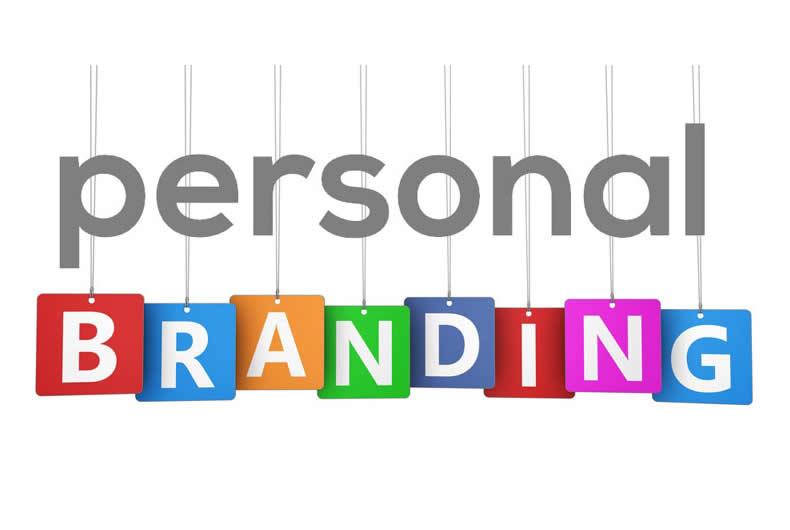 Libero Professionismo: Come Fare Personal Branding