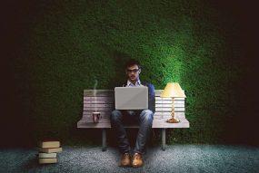 Web Writer Freelance: Perché Non Vincolarsi Con Un Unico Cliente