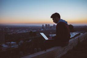 Digital Copywriter: Calo Di Lavoro? Sfruttalo Al Meglio!