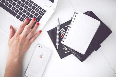 Blogger Brescia: Ma Cosa Fa Un Blogger?