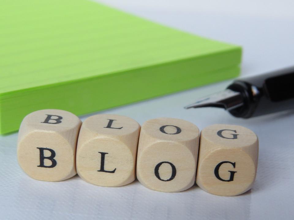 blogger-brescia-cosa-faccio-per-te