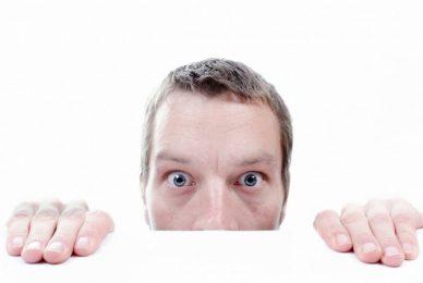 Testi SEO Per Sito Web Aziendale: Come Scriverli?