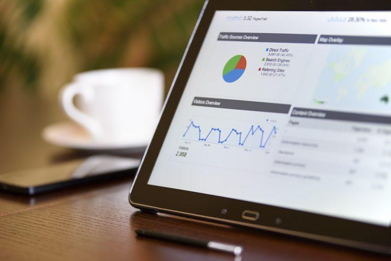 5 Strumenti Google Indispensabili Per Il Copywriter Professionista